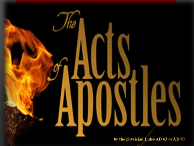 acts-of-the-apostles-ppt-1-638