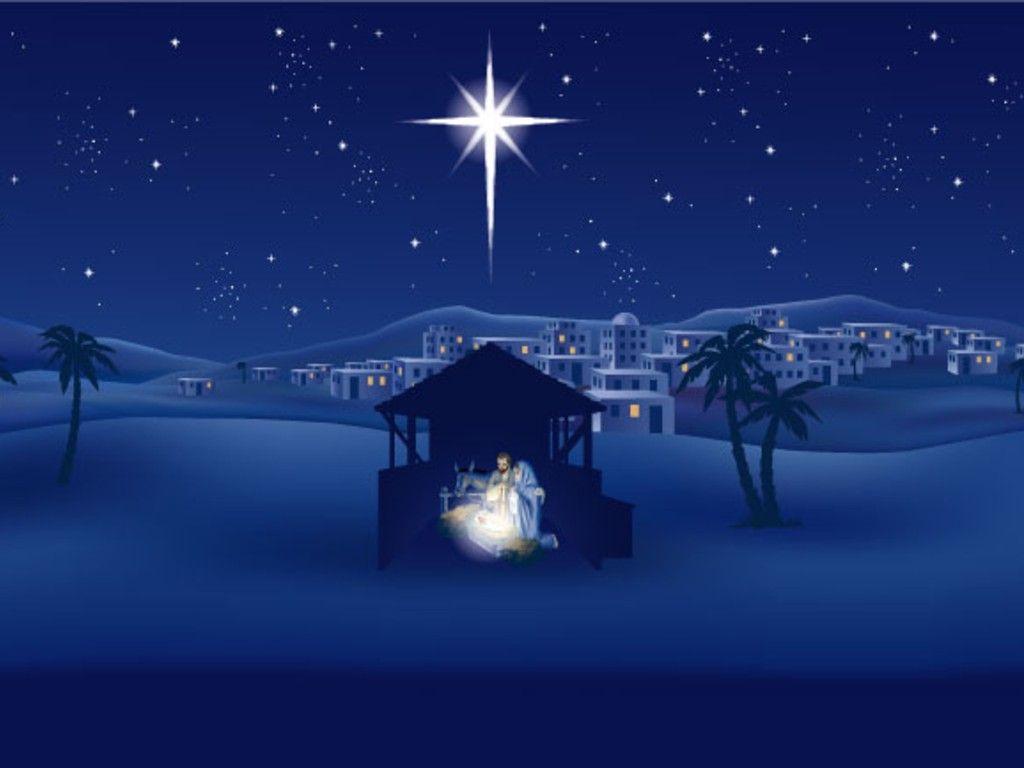 Mary S Boy Child Jesus Christ Was Born Biblical Study