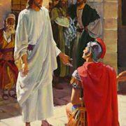 rh-jesusandcenturian
