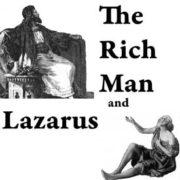 richman_lazarus
