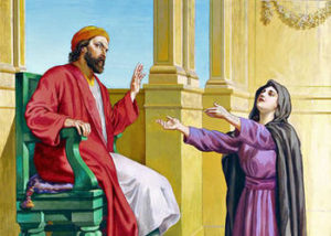 lessons-from-the-parables-stay-with-me-the-parable-of-the-persistent-widow